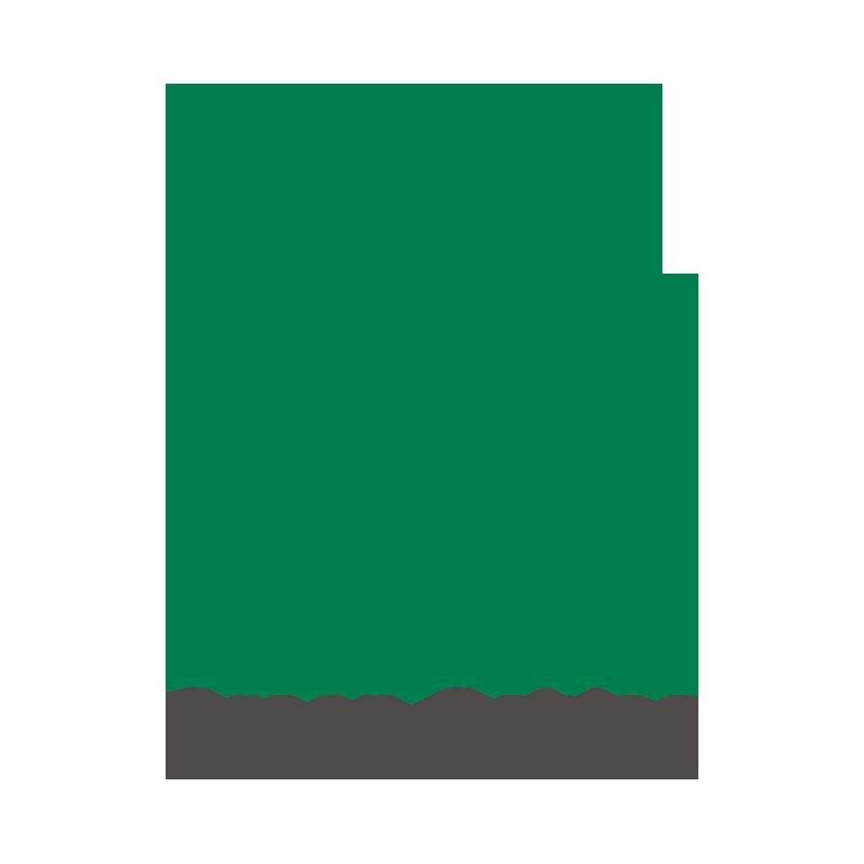 グリーンゲイブルスという社名について